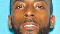 警方:NC谋杀嫌疑人还用枪袭击了急救人员