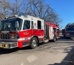 The Oklahoma City Fire Department is continuing to face backlash for the decision to punish a firefighter who transported a burned child in a fire engine in December.