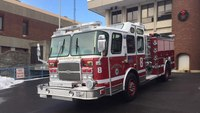 NH FD, EMS roll out new CAD system aimed at reducing response times