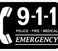 Ky. county now classifies 911 dispatchers as first responders