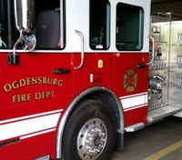 NY fire union files charge after FFs instructed not to speak to media