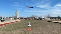 Austin-Travis County EMS launches drone team