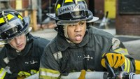 Mitigating firefighter cancer risks through lifestyle