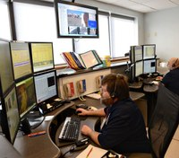 Ind. county looking at increasing wages for local dispatchers