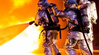 Fire service proximity suits: What firefighters need to know