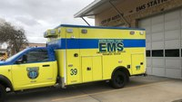 Ernesto Rodriguez: The increase of assaults on EMS providers and how it's affecting the industry
