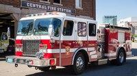 State sues former Mass. fire chief amid civil service exam prep investigation