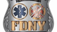 FDNY EMS members ratify agreement with city to boost salaries