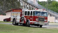 Fla.fire union votes 'no confidence' in mayor, asks for resignation