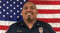 Wash. volunteer firefighter dies due to COVID-19
