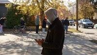 Despite security concerns, online voting advances