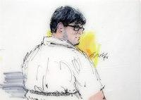 20 years for man who supplied guns in San Bernardino mass shooting