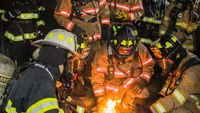 Firefighter longevity: 5 tips to stay proficient