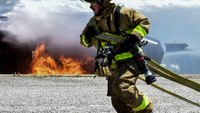 The continuing debate on turnout gear service life