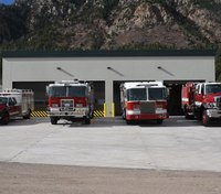 6 ways to automate the fire station