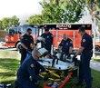 Webinar: Reimagining Resuscitation: Behind the scenes of Rialto's breakthrough