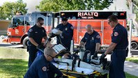 Webinar: Reimagining Resuscitation: Behind the scenes of Rialto's breakthrough