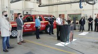 Seattle launches 2nd FF-EMT/social worker team
