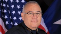 Austin-Travis County EMS chief to retire after 40 years of service