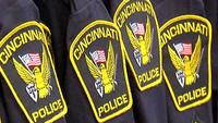 Judge lifts race, gender hiring quotas for Cincinnati police