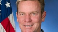 Pa. senator: Enlist inmate firefighters to aid volunteer numbers