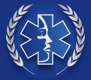 (Photo/ National EMS Memorial Foundation)
