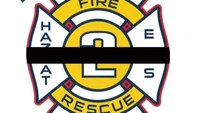 Wyo. assistant chief who contracted COVID-19 on wildfire assignment dies after 6-month battle