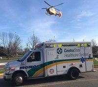 300+ to lose jobs as NJ EMS shuts down