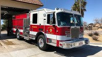 Calif. city to hire 6 FF-medics to fully staff station for 1st time in 12 years