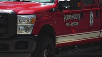 Va. city firefighters, dispatchers push for collective bargaining after state lifts ban