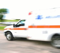 Ky. ambulance service awarded $10K grant to purchase CPR machines