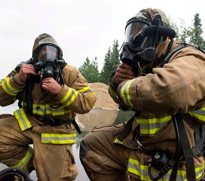 Outfitting new recruits, providing backup PPE ensembles and replacing firefighter gear, SCBA and equipment is a significant expenditure for any fire department.