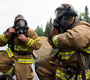 5 strategies to extend the life of your firefighter gear