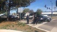 Mont. ambulance stolen during medical call