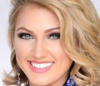 EMT competing for Miss Arkansas