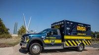 Okla. EMSA struggles to reduce ambulance wait times