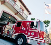 Calif. city tests new response strategy for 'chronic' 911 callers
