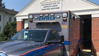 Conn. city council raises EMS hourly pay by nearly $5