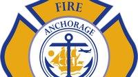 Alaska FD to reduce OT by decreasing night shift crews