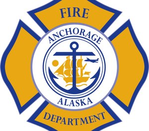 The fire department has $3.5 million budgeted for overtime this year, and Chief Doug Schrage said the department has already spent $3.2 million on overtime in 2021. He expects the department will exhaust remaining funds by the end of the month.