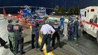 Ariz. dragway increases EMS with trainings, hospital partnership