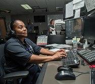 Phoenix dispatchers to get a 'quiet room'