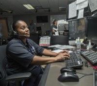 Okla. officials: Dispatchers are 'priceless'