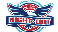 Why cops should love National Night Out