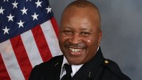 Ga. fire lieutenant's body recovered after off-duty drowning