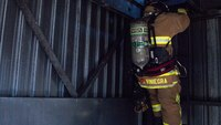 Detailing the changes to PPE-focused NFPA 1851