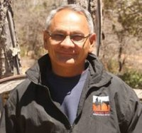 Retiring NM police chaplain initially pursued CO career to 'make a difference'