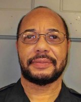 1st Wash. corrections officer dies from COVID-19