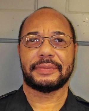 Berisford Anthony Morse died Sunday from complications of COVID-19. (Photo/Washington Department of Corrections)