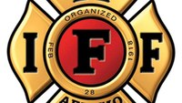 IAFF urges governors to prioritize FFs, EMS providers in vaccine distribution